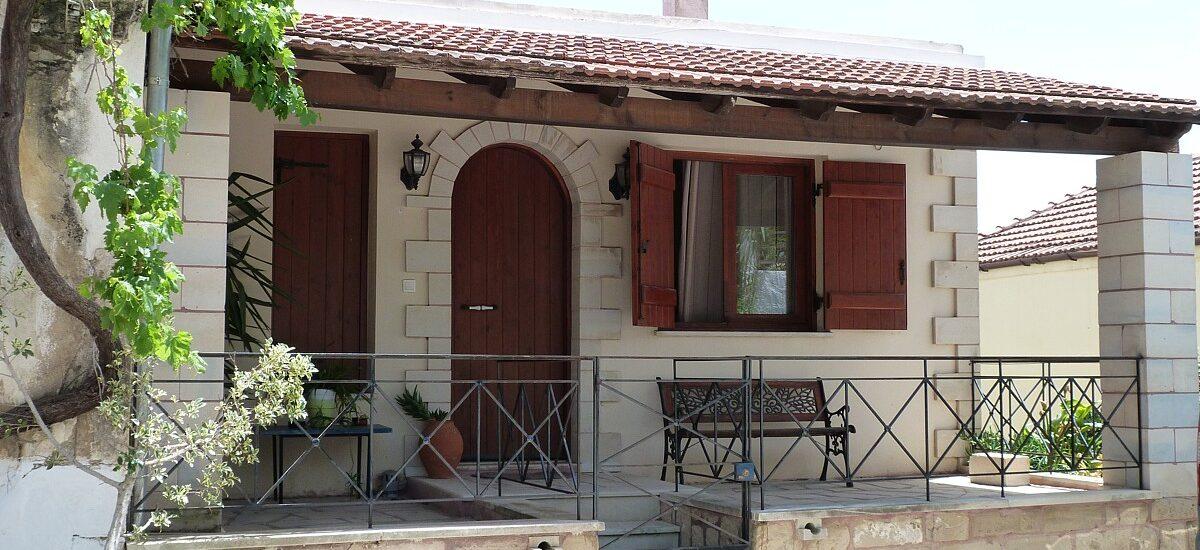 garden-villas-1200-0001