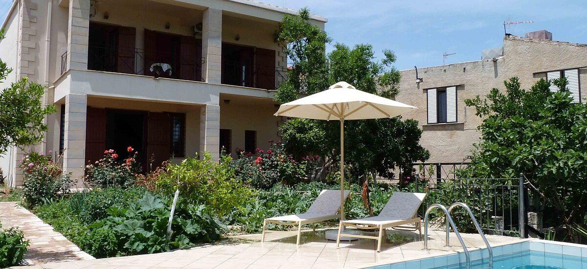 garden-villas-1200-0006