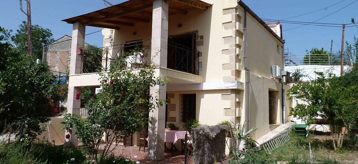 garden-villas-1200-0008