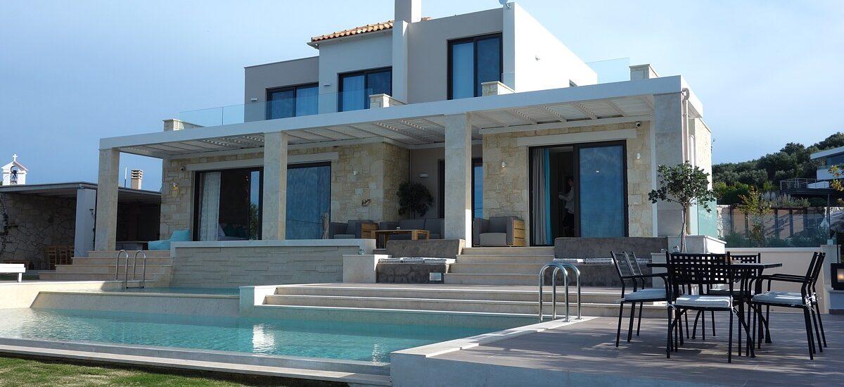 miraida villa 1200-0008
