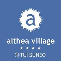 ALTHEA LOGO 2020 200Χ200