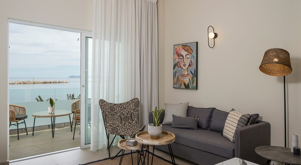 Επαγγελματική Φωτογράφιση Ξενοδοχείο Βίλα Διαμέρισμα / Architecture Photography Services Hotel Villa Airbnb